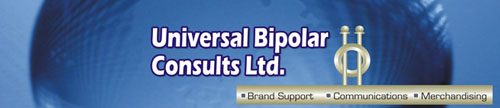 Universal Bipolar Consults